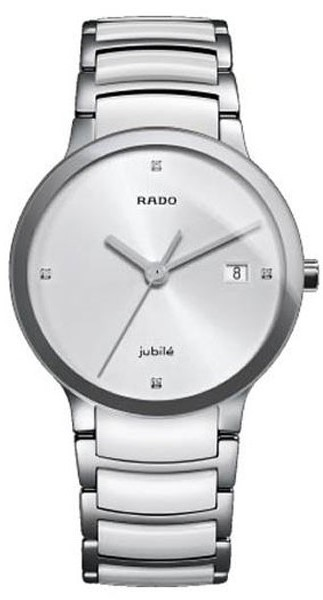 Rado Centrix Jubile Mens Watch R30927722