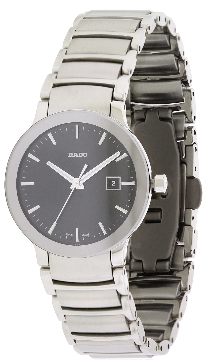 Rado Centrix Ladies Watch R30928153