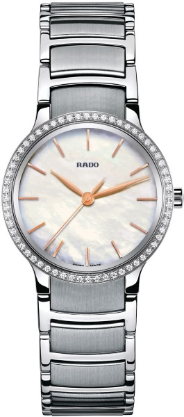 Rado Centrix Ladies Watch R30936913