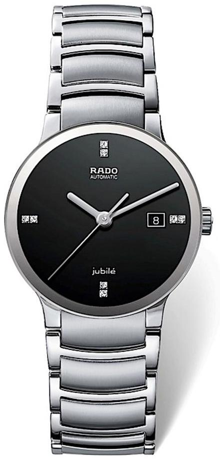 Rado Centrix Jubile Mens Watch R30939703